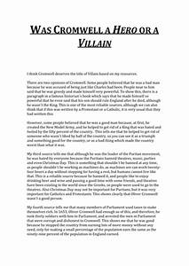 Christopher columbus essays essays about goals christopher columbus ...