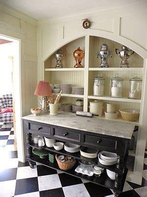 Best 25  Moveable kitchen island ideas on Pinterest