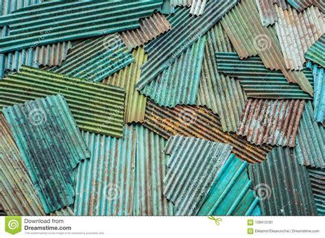 zinc metal rust texture plate roof textura plateada sheet cinc moho verde