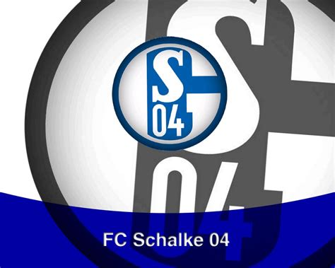schalke 04 logo bilder, schalke 04 logobild und foto