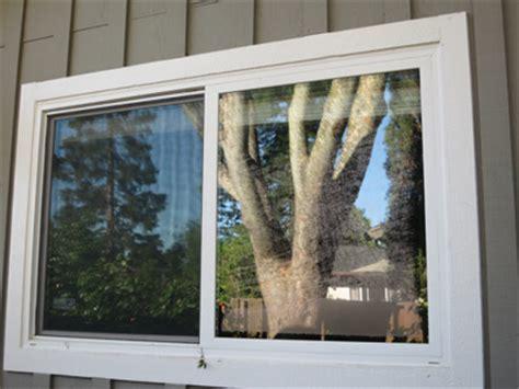 Home Maintenance Tip Repairing Milgard Windows With