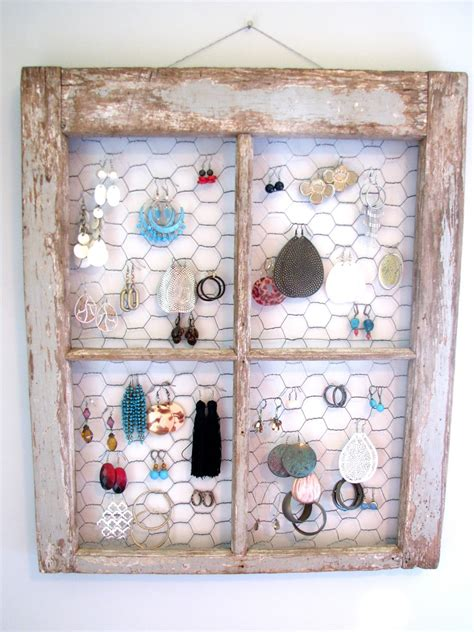 life love larson diy jewelry holder