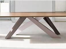 Bonaldo Big Table Designer Furniture Dining Tables