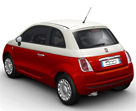 Fiat 500 Image by Fiat 500 Related Images Start 50 Weili Automotive Network