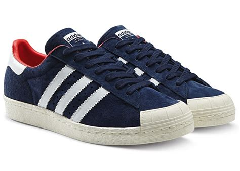 #adidas Half Shell  Shoes Pinterest