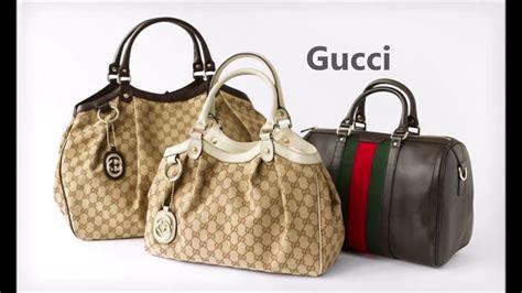 top  expensive handbags brand sema data  op