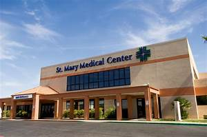 Top Medical Facilities in Victorville, CA   Livability