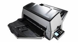 Fujitsu image scanner fi 7600 fujitsu global for Heavy duty document scanner