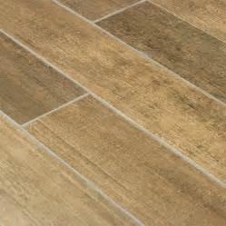 barrique series vert tile look like wood porcelain tile