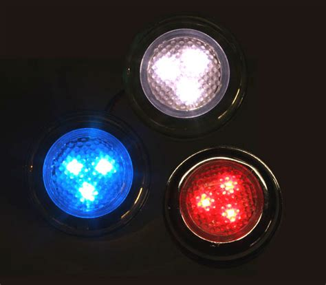 led accent light 12 lumens led lights