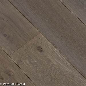 joint finition parquet gris awesome conception maison With joint finition parquet