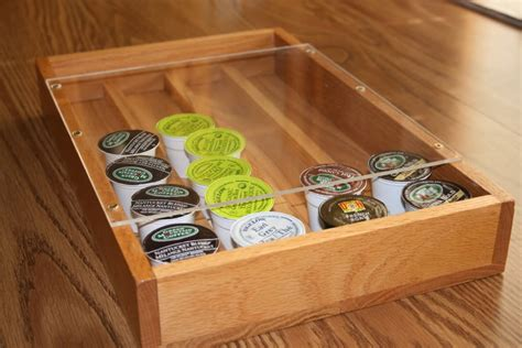 quick  easy wood projects plans diy