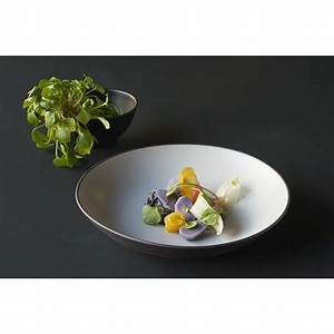 Coupe En Or : assiette coupe en c ramique blanc cumulus ~ Medecine-chirurgie-esthetiques.com Avis de Voitures