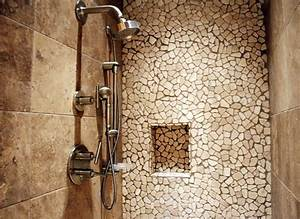 Bathroom Designs For Showers 2017 - 2018 Best Cars Reviews
