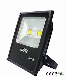 Dayi led lighting china professional light manufacturer