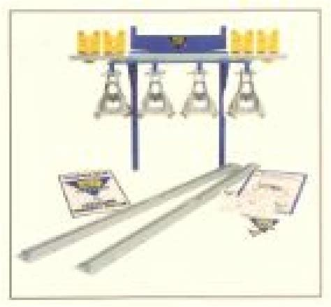 Wedge Clamp   autotraction