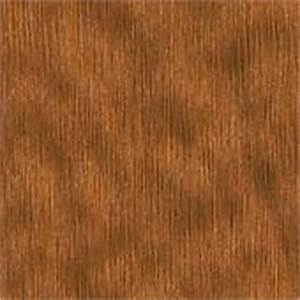 Brushed Copper Seamless Background Stock Illustrations ...