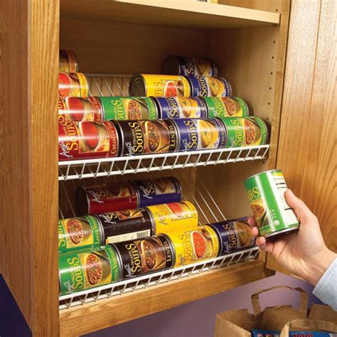 ideas for kitchen storage kitchen storage ideas that are easy and affordable