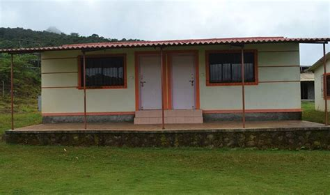 Boat Club Pune Rooms by Lohagad Boat Club And Resort Pune Booking Photos Rates