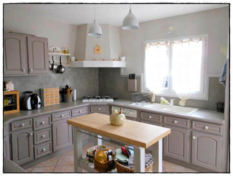 cuisine as home staging cuisine idées de décoration à la maison