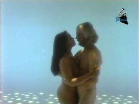Yirah Aparicio Desnuda En Tequila