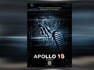 'Apollo 18' Trailer Premieres Online - Movies, Music, and ...