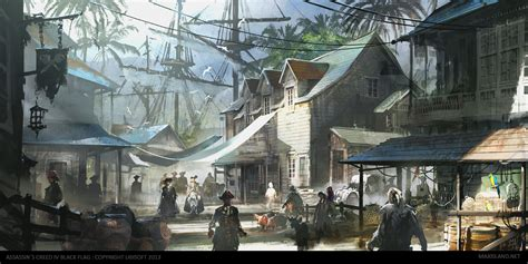 bureau de change kingston image ac4bf kingston concept jpg assassin