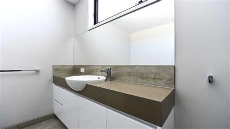 bathroom mirrors ideas with vanity mirrors bathroom ensuite geelong splashbacks reflect
