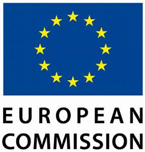 European Parliament Discusses Ride Sharing Services and ...