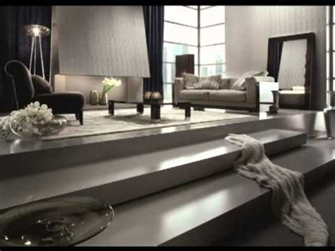 italy 2000 modern contemporary furniture store los