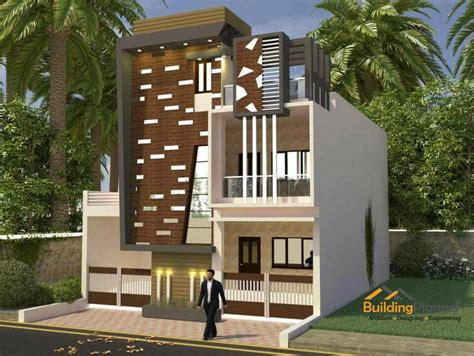 home plan house plan designers   bangalore