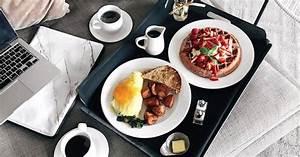 Kalorien Berechnen Essen : so viel kannst du f r 2000 kalorien essen ~ Themetempest.com Abrechnung