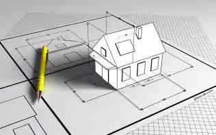 home design engineer طراحی پلان های معماری 7home سون هوم