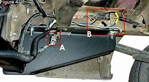 4 Way Trailer Wiring Diagram Ford Ranger