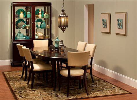 raymour and flanigan dining room chairs bernhardt dining collections simple home decoration