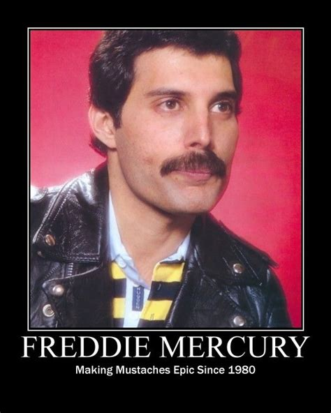 Freddie Mercury Meme - freddie mercury teeth by canyoudothefandango on pictures