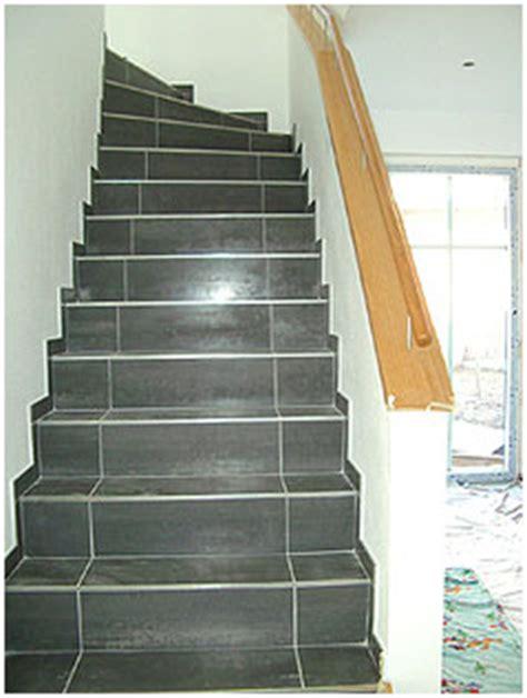 gebrauchte treppe kellertreppe fliesen anleitung finden sie ebooks hörbücher pdfs und vieles mehr auf