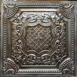 decorative tin panels promotion online shopping for