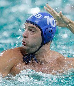 Filip Filipović (water polo) - Wikipedia