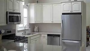 lowes kitchen remodel lg viatera quartz shenandoah With kitchen cabinets lowes with nappes papiers