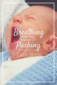 Breathing Baby ... Pregnant Care Quotes