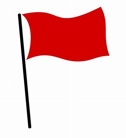 Flag Svg Centre Cheat Headache Couples Sure