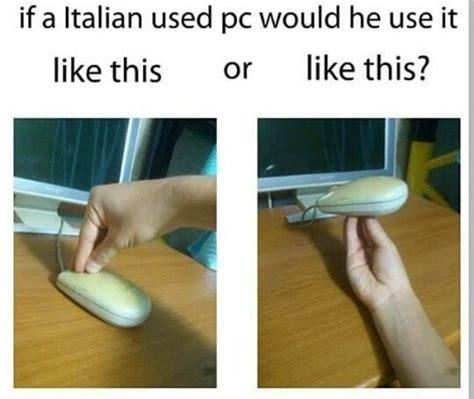 Italian Memes - the 25 best italian memes ideas on pinterest so funny how italians meme and dank memes funny