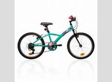 Decathlon Usato Bici Bici Ciclismo Btwin Social Shopping Su