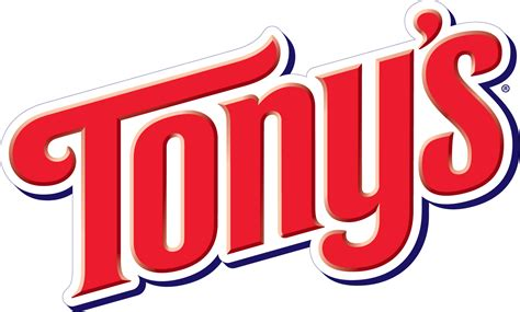 Tony's - Logopedia, the logo and branding site