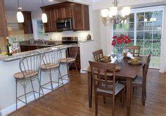 small kitchen cabinets for diy split entry kitchen remodel split foyer kitchen reno 8034