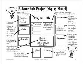 Diagram For Science Fair Project by Science Fair Judge Sheet Search Science Fair