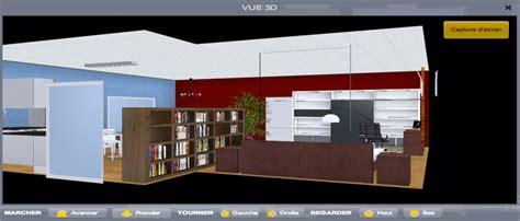 logiciel decoration interieur gratuit deco cool