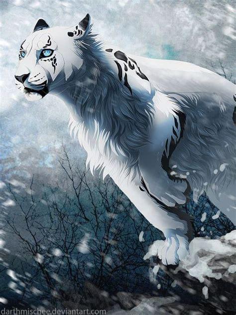 fantasy animals pictures  clip art