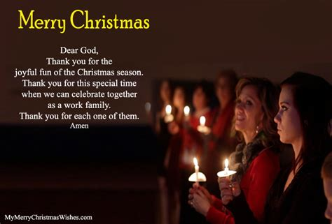 thanksgiving christmas eve prayer for party christmas dinner prayer